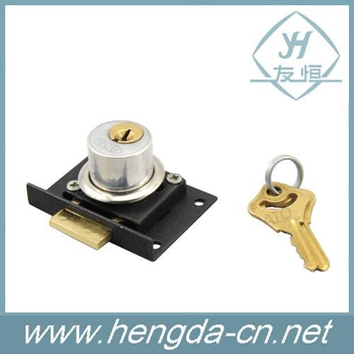 Desk drawer lock buy office
