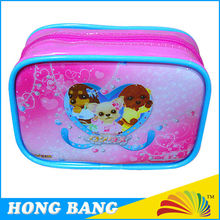 HBP015 promotional cosmetic bags