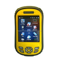 Handheld GNSS GPS GIS Data Collector