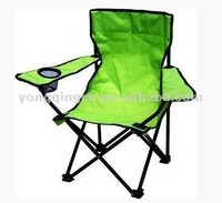 Portable small fishing chair folding chair folding chair stool beach chair to send packet in large number can be printed LOGO