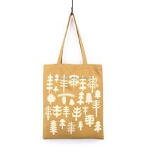 gold supplier women gender cotton tote bag, tote bag wholesale, wholesale cotton fashion bag