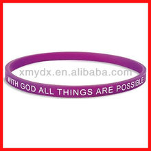 bracelet cheap silicone wristbands,cheap custom silicone wristband,cheap thin silicone wristband