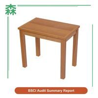Yasen Houseware Outlets Rooms To Go Dinning Tables,Distinctive Dining Tables,Top Dining Table