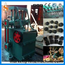 Hydraulic hookah charcoal machine with large capacity/shisha import/Electronic Shisha Charcoal