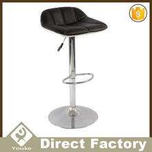 New style high technology bar stool hardware