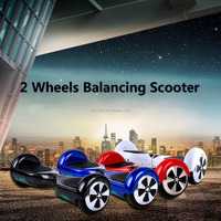 skyful hot new product e balance scooter hands free self balancing scooter with 2 wheel self balancing electric scooter