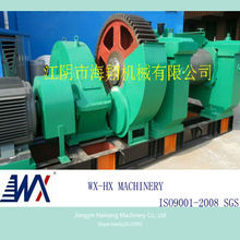 Rubber Tire Recycling Machine/Rubber Grinding Machine/Crumb Rubber Machinery