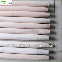 taper end wooden dowel many sizes
