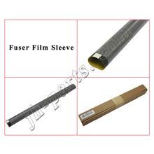 High Quality IR2016 IR2018 IR2020 IR2022 IR2025 IR2030 IR2230 IR2270 IR2870 IR4570 Fuser Film Sleeve/ Fixing Film/ Teflon