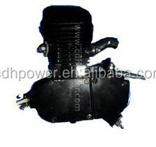 CDH motocicleta 2 Tiempos / 2 Tiempos Mini motocicleta / nueva venta de motores de motocicleta