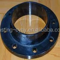 Our factory offer Investment casting SS316 Camlock Couplings with type A,B,C,D,E,F,DC,DP