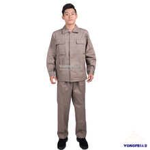 Cheap Price Welding Clothing