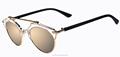 Imitação designer óculos de sol