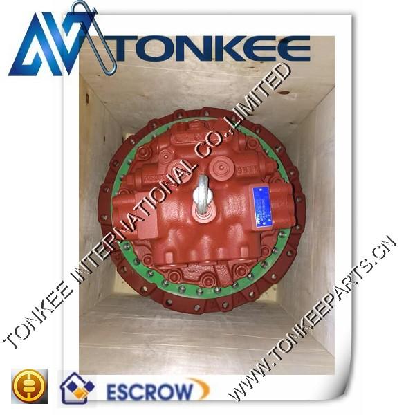 LQ15V00020F1 MAG170VP-3800G-K1 travel motor assy.jpg