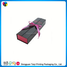 chinese printing packing paper box gift box company