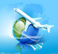 air shipping from china to ireland for sodium cyanide ---skype:bhc-shipping004