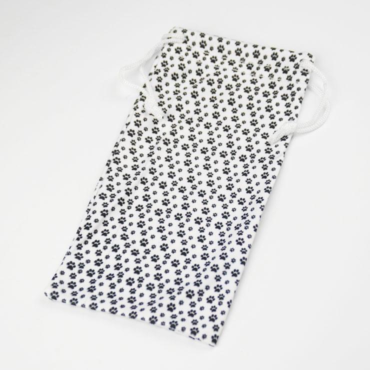 DH-P00559-7-Eyeglass Soft Microfiber Cloth Pouch Case,Wholesale Microfiber Drawstring Sunglasses Bag.jpg
