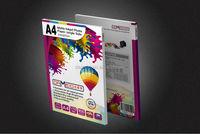 108g matte inkjet photo paper cor papel fotografico inkjet with factory price