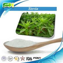 2015 New Certified Organic Stevia,Stevia Rebaudiana,Stevia Sweeteners