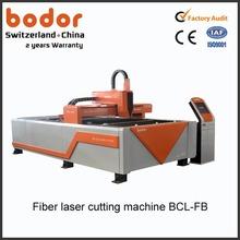 Hot sale Fiber metal laser cutting machine