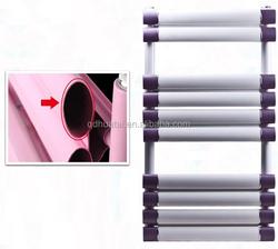 towel radiator, towel warmer, towel heater, tower rail, electric towel warmer, towel rack,