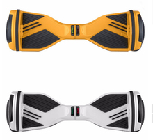 2015 Fashional Toy Car Balance scooter 2 wheel hoverboard