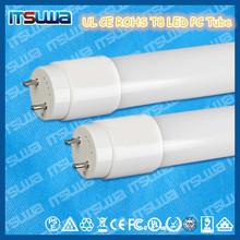 foto model indonesia bugil panas telanjang seksi 0.6m 0.9m 1.2m smd 2835 PC led tube t8 for CE Rohs UL certificates