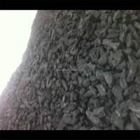 Foundry coke/ash 8% 120-220mm