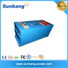 48V 100AH lifepo4 battery pack for Solar storage systems