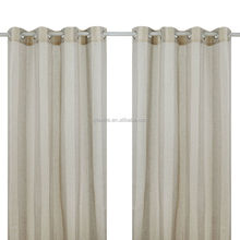 2014 new design blackout turkish curtain