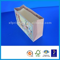 china gift paper bag manufactures machine made paper bag paper bag hs code