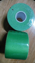 sport tape kinesiology muscle tape,kinesiology tape 4 way stretch nylon super elastic