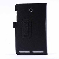 """Folding Premium Leather W/Stand Cover Smart Case For Acer Iconia Tab 8.0"""" A1-840"""