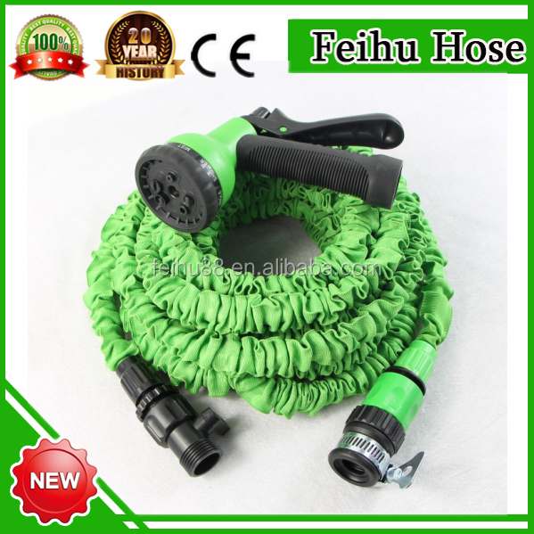 As Seen On Tv 2015 Usa Expanding Garden Hose Expandable