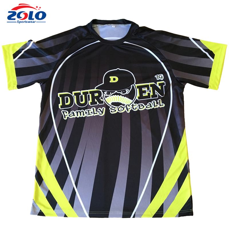 Softball-Shirts_2419-1.jpg