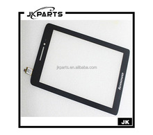 Best price for Lenovo S5000 replacement touch screen digitizer