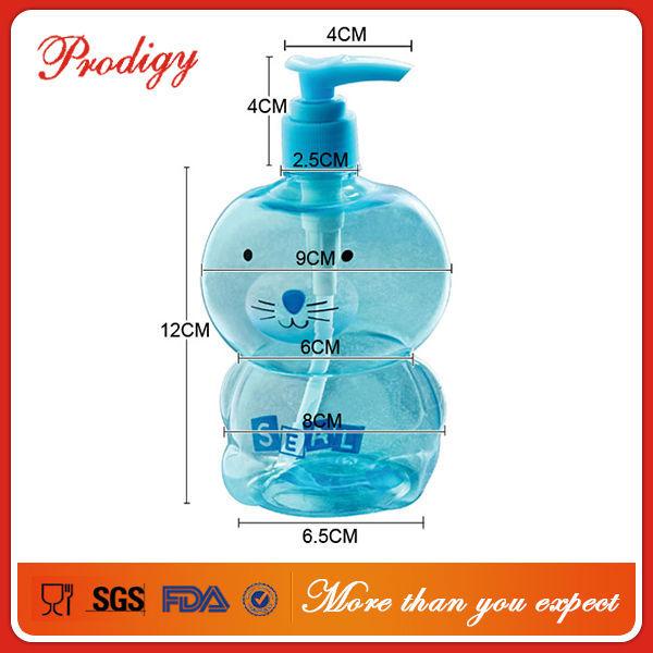 Pet Flaschen Hersteller Pet Flaschen Hersteller in