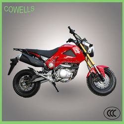Cool best quality motorcycle in china for sale