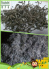 Natural (sun) dried shredded laminaria japonica/ dried cut kelp/ dried seaweed/ dried sea tangle