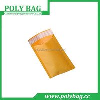 bubble padded envelopes bag for packaging