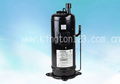 Hitachi compresor scroll en venta 503dh- 80d2y
