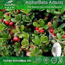 Alpha Arbutin Manufactorers Cream, Arbutin Cream, Alpha Arbutin Manufactorers