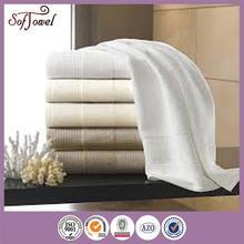 Brand new gift towel korea