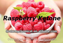 Raspberry powder,Natural Raspberry ketone 5471-51-2