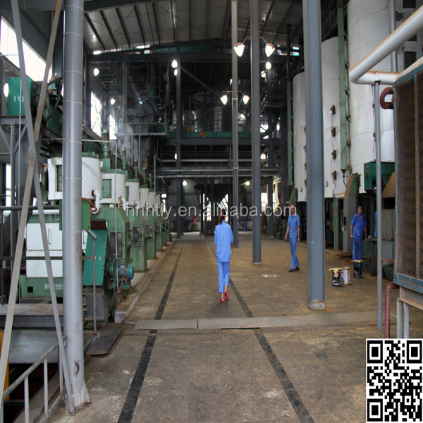 huatai food and oil machinery Henan huatai cereals and oils machinery new, soybean oil extraction machine, soybean oil extraction machinesource from jiaozuo yongle oil machinery co, ltd on alibabacom more offering produce food grade cooking oil soybean oil processing equipment.
