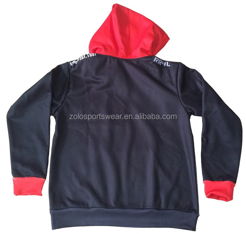 sublimation hoodies_2395 (5).jpg