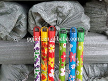 Brand new wood spade pine handles with high quality