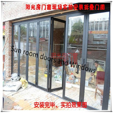 2015 Free Customize Ce Approved New Cheap Price Hot Selling furniture handles for with folding doors