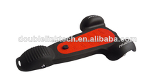 China factory plastic skateboard with PU casting wheels from DOUBLE LINK