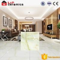 free sample high quality 600x600 glazed ceramic new model flooring tiles for hotel